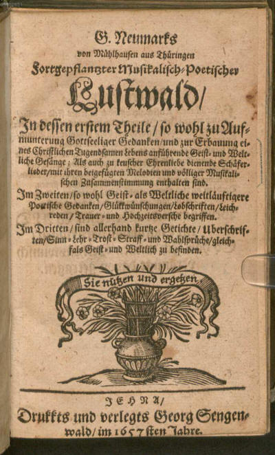neumark_lustwald_cover